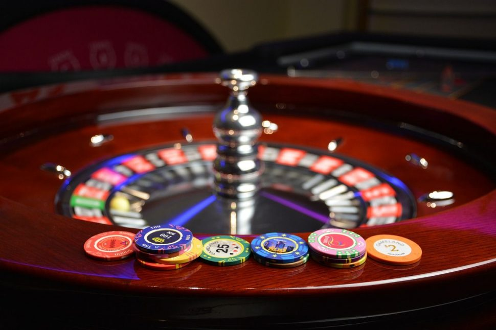 Firemní dluhopisy jsou jako kasino - Jan Pravda