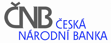 logo ČNB - Pravda Capital zapsaná vseznamu zahraničních investičních fondů
