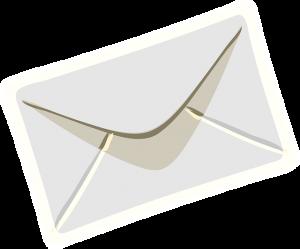 newsletter Pravda Capital
