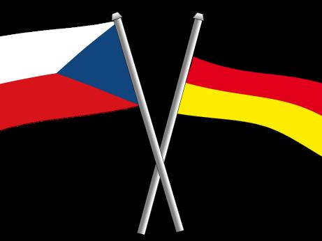 Česko by mělo jako Německo zavrhnout přežité